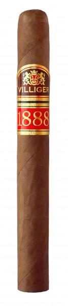 1888 Corona