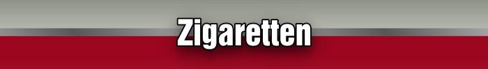 ZigarettenxoeEFg8lgPo6s