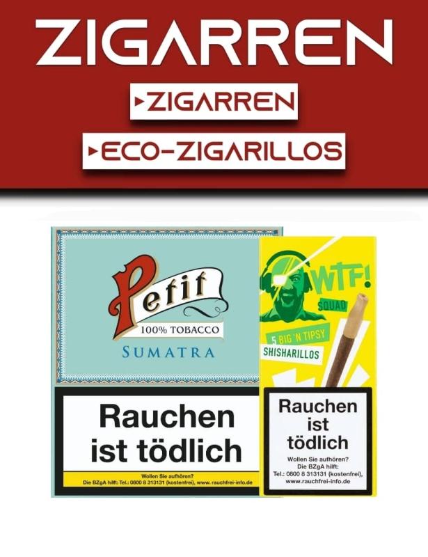 media/image/Startseite-Desktop-Zigarren-SQU.jpg