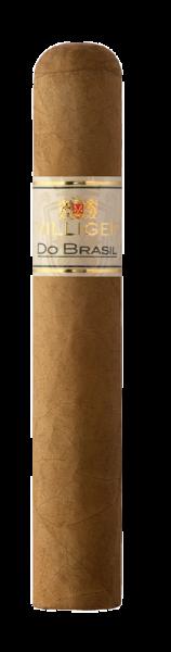 Do Brasil Claro Robusto