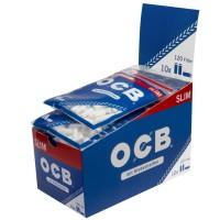 OCB SLIM FILTER 6mm