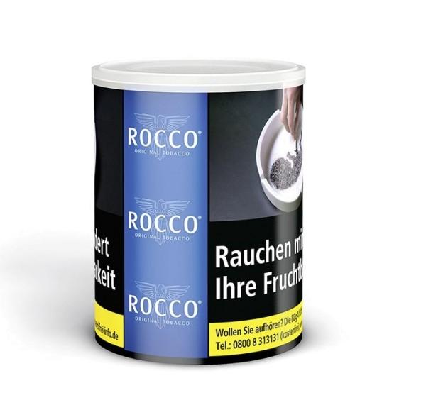 Rocco Original Dose