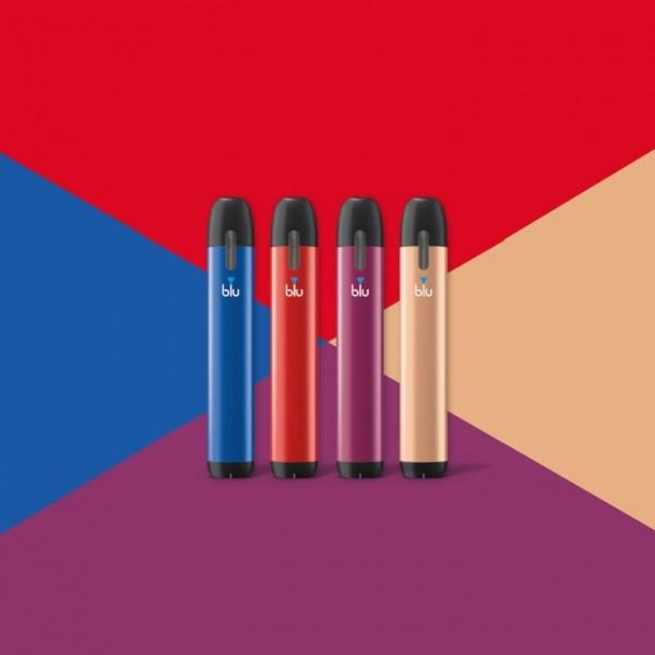 Myblu Color Edition