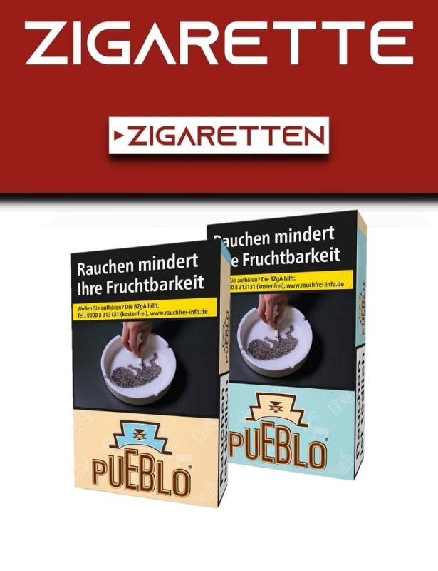 media/image/Startseite-Desktop-Zigaretten-SQUO.jpg