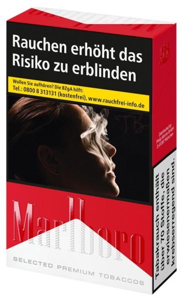 Marlboro Red L