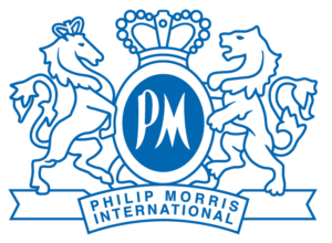 Hersteller Philip Morris International