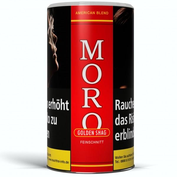Moro Rot L Dose