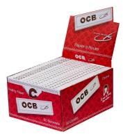 OCB WEISS LONG