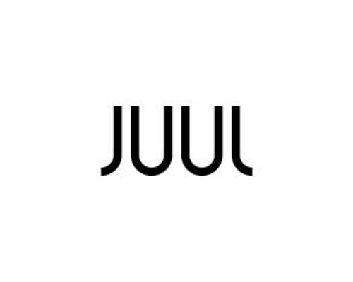 JUUL Labs Germany GmbH