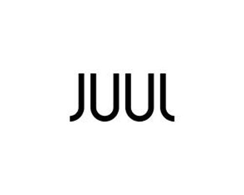 JUUL Labs Germany GmbH