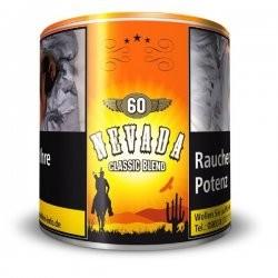 Nevada Classic Blend Dose