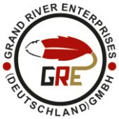 Grand River Enterprises Deutschland GmbH