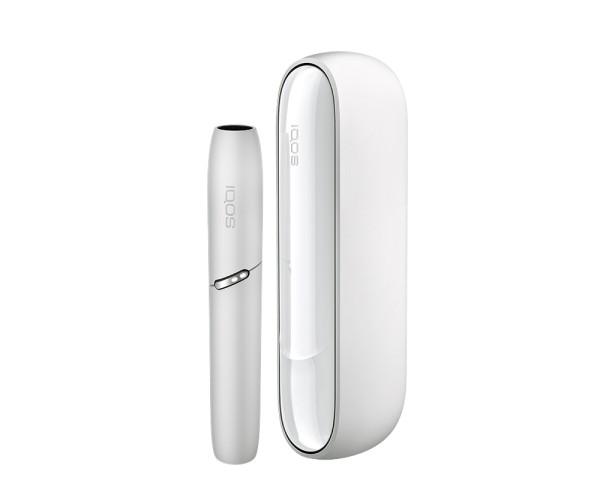 IQOS 3.0 DUO Warm White