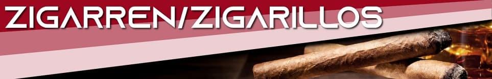 ziggaren_zigarillos_kategorie_jpeg