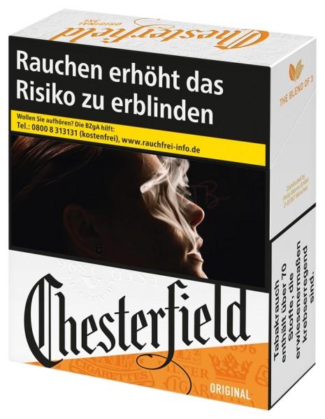 Chesterfield Original 3XL