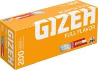 Hülsen Gizeh Full Flavor