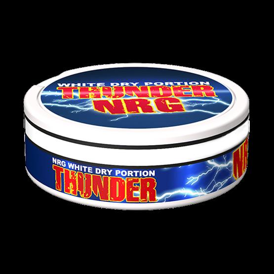 Thunder NRG