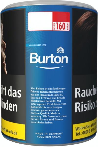 Burton Fine Dose XL