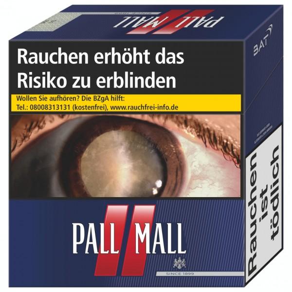 Pall Mall Red 5XL