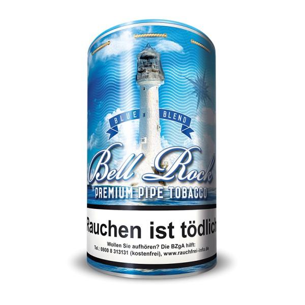 Bell Rock Blue Blend Tabak