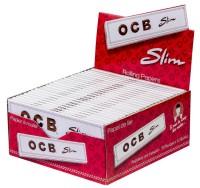 OCB WEISS LONG SLIM