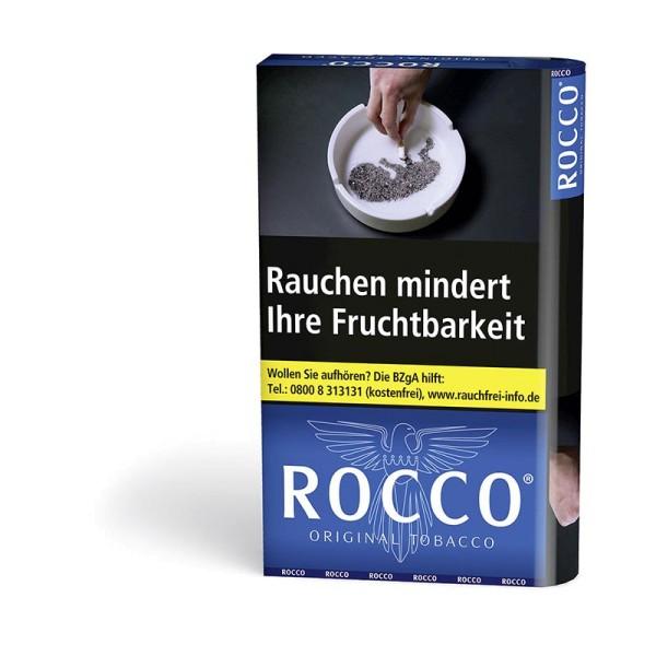 Rocco Blue
