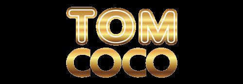 TOM COCOCHA GMBH & CO. KG