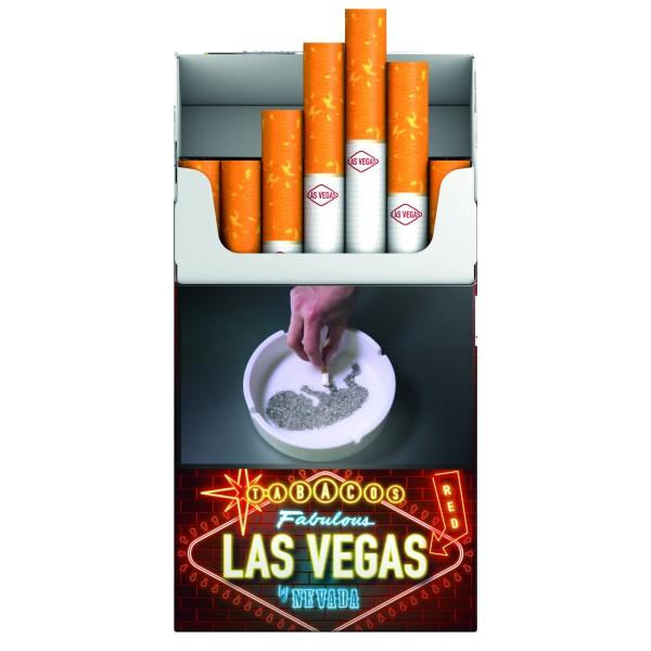 Las Vegas Red OP