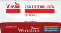 Hülsen Winston Extra