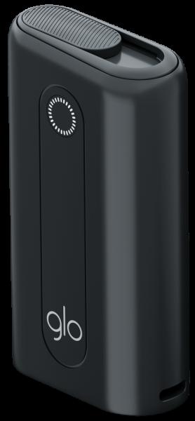 Glo Hyper Device Kit Black
