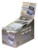OCB X-PERT EXTRA SLIM 5,3mm