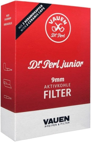 Dr Perl Jubig Filter (100)