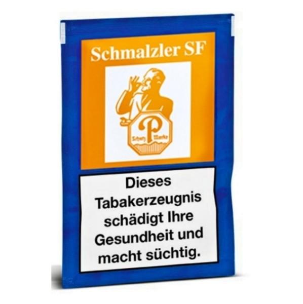 Pöschl's Schmalzler SF Südfrucht (25g)