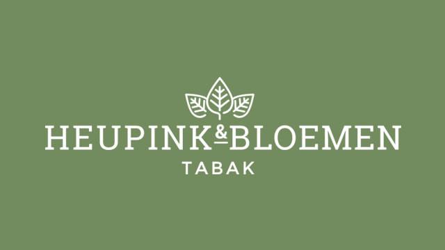 Heupink & Bloemen Tabak BV