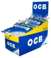 OCB DREHFILTER REGULAR 7,5 MM