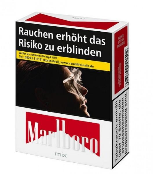 Marlboro Mix GIGA