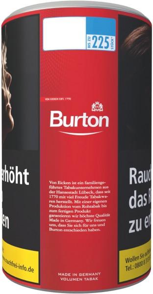 Burton Full Dose XXL