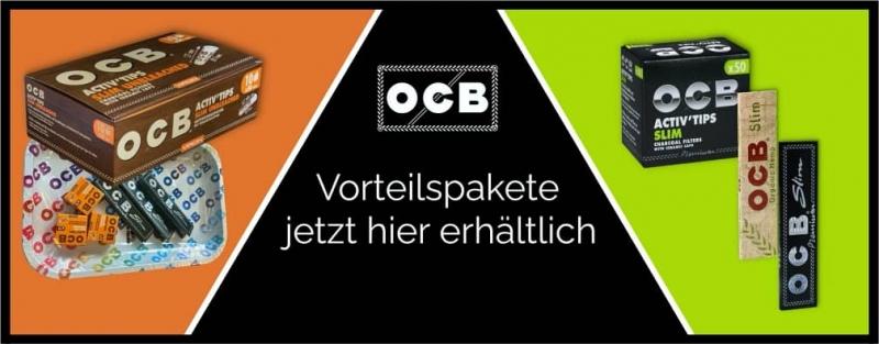 OCB Aktion