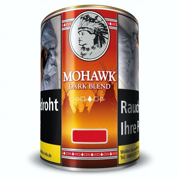Mohawk Dark Indian Dose