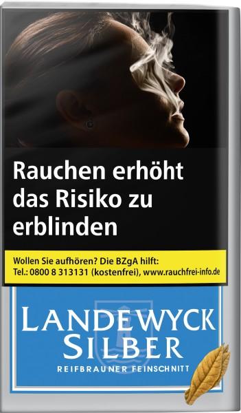 Landewyck Silber