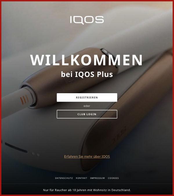 iqos-registrierung-1