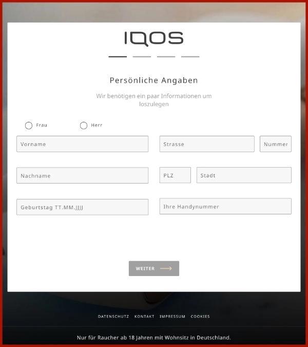iqos-registrierung-4