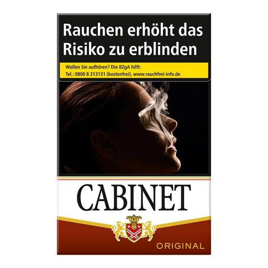 Cabinet Original