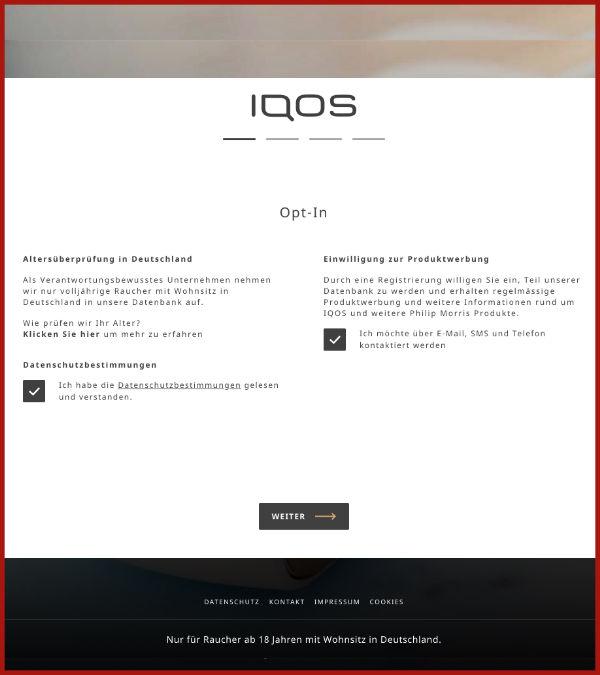 iqos-registrierung-5