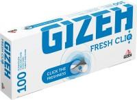 Hülsen Gizeh Fresh CliQ