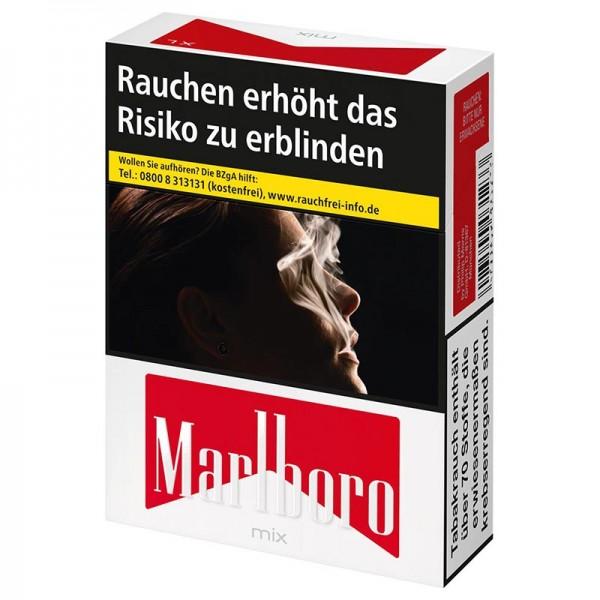 Marlboro Mix L