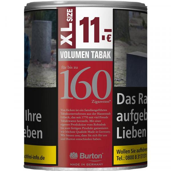 Burton Full XL Dose