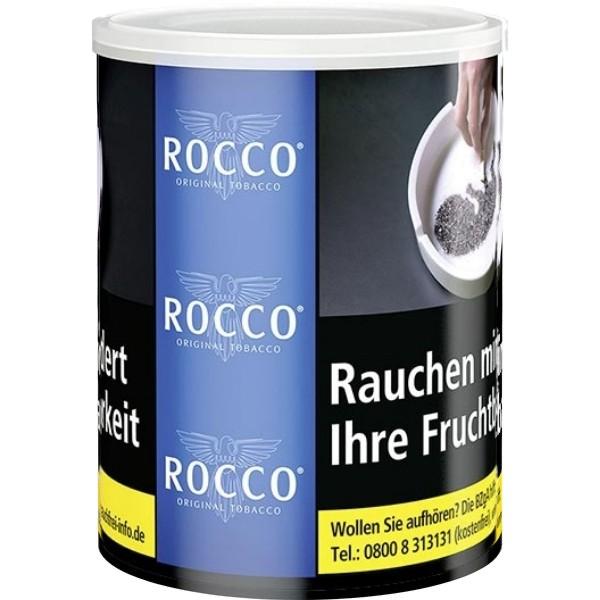 Rocco Blue (Original) Dose