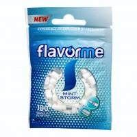 FlavorMe Filter Mint Storm