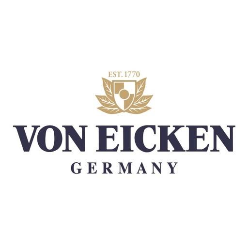 Joh. Wilh. von Eicken GmbH